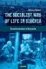 9789633860137 : the-socialist-way-of-life-in-siberia-chakars