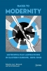 9789633860359 : races-to-modernity-behrends-kohlrausch