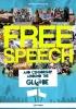 9789633860564 : free-speech-and-censorship-around-the-globe-molnar