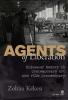 9789633860663 : agents-of-liberations-kekesi