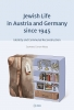 9789633860793 : jewish-life-in-austria-and-germany-since-1945-cohen-weisz