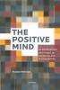 9789633860816 : the-positive-mind-nekra-as