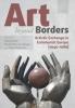 9789633860830 : art-beyond-borders-bazin-dubourg-glatigny-glatigny