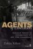 9789633860960 : agents-of-liberations-kekesi
