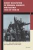 9789633860991 : soviet-occupation-of-romania-hungary-and-austria-1944-451948-49-borhi-bekes-borhi