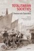9789633861301 : totalitarian-societies-and-democratic-transition-piffer-zubok-vargiu