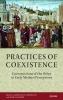 9789633861493 : practices-of-coexistence-birnbaum-seb-k
