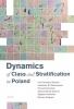 9789633861554 : dynamics-of-class-and-stratification-in-poland-tomescu-dubrow-slomczynski-doma-ski