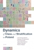 9789633861554 : dynamics-of-class-and-stratification-in-poland-tomescu-dubrow-s-omczy-ski-doma-ski