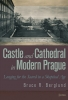 9789633861578 : castle-and-cathedral-berglund