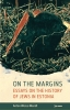 9789633861653 : on-the-margins-weiss-wendt