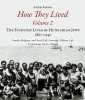 9789633861745 : how-they-lived-2-koerner