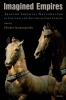 9789633861776 : imagined-empires-stamatopoulos