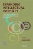 9789633861851 : expanding-intellectual-property-siegrist-dimou