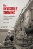 9789633861929 : the-invisible-shining-apor