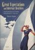 9789633861943 : great-expectations-and-interwar-realities-nagy