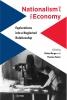 9789633861981 : nationalism-and-the-economy-berger-fetzer