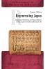 9789633862100 : regenerating-japan-sullivan
