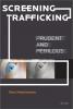 9789633862124 : screening-trafficking-hashamova