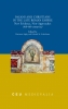 9789633862551 : pagans-and-christians-in-the-late-roman-empire-saghy-schoolman