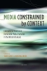 9789633862599 : media-constrained-by-context-irion-jusi