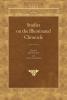 9789633862612 : studies-on-the-illuminated-chronicle-bak-bak-veszpremy