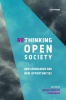 9789633862704 : rethinking-open-society-ignatieff-roch