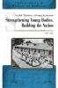 9789633862780 : strengthening-young-bodies-building-the-nation-theodorou-karakatsani
