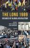 9789633862834 : the-long-1989-kosicki-kunakhovich