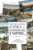 9789633862896 : multicultural-cities-of-the-habsburg-empire-1880-1914-horel