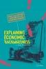 9789633862919 : explaining-economic-backwardness-sosnowska