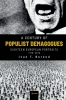 9789633863336 : a-century-of-populist-demagogues-berend
