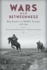 9789633863350 : wars-and-betweenness-aleksov-piahanau