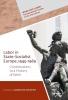 9789633863374 : labor-in-state-socialist-europe-1945-1989-siefert