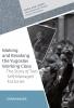 9789633863398 : making-and-breaking-the-yugoslav-working-class-musi