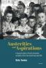 9789633863510 : austerities-and-aspirations-tomka