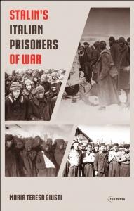 9789633863558 : stalins-italian-prisoners-of-war-giusti-vargiu