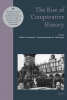 9789633863619 : the-rise-of-comparative-history-trencsenyi-iordachi-apor