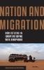 9789633863671 : nation-and-migration-csepeli-orkeny