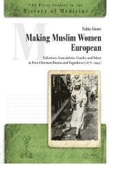 9789633863695 : making-muslim-women-european-giomi