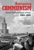 9789633863787 : reassessing-communism-chmielewska-mrozik-wo-owiec