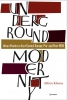 9789633863978 : underground-modernity-kliems-schneider