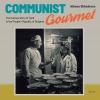 9789633864036 : communist-gourmet-shkodrova