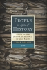 9789633864074 : people-in-spite-of-history-varady-buxbaum-boris