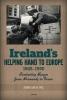 9789633864098 : irelands-helping-hand-to-europe-aan-de-wiel-wiel