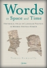 9789633864173 : words-in-space-and-time-kamusella-kamusella