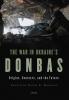 9789633864197 : the-war-in-ukraines-donbas-marples-marples
