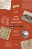 9789633864296 : early-jewish-cookbooks-koerner-koerner