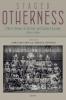 9789633864395 : staged-otherness-demski-czarnecka