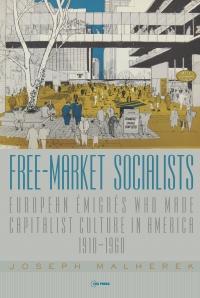 9789633864470 : free-market-socialists-malherek